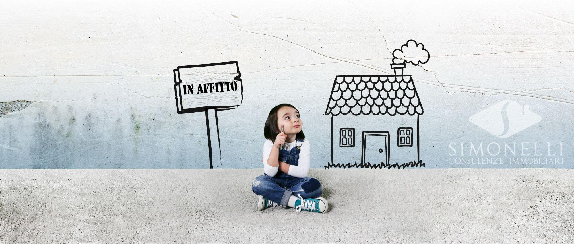 simonelli_home_affitto